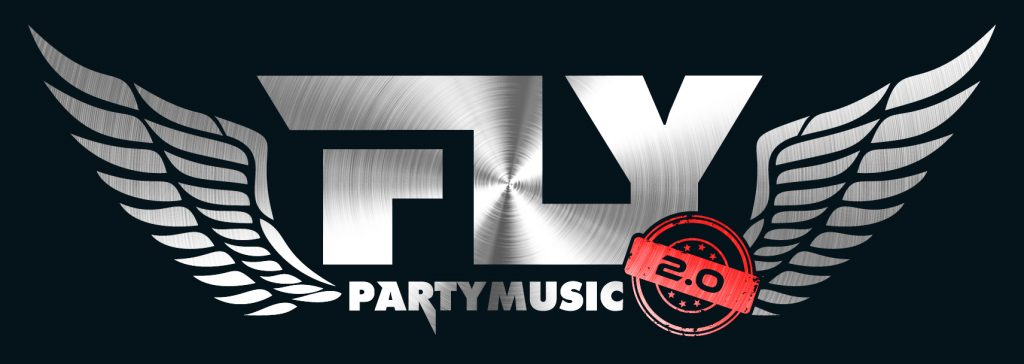 FLY 2.0 Partymusic