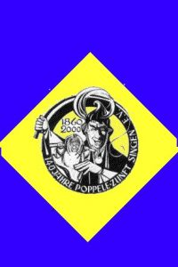 Poppele Fahne