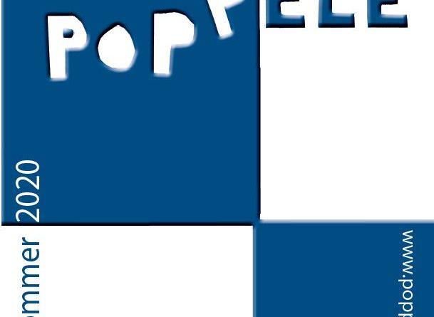 De Poppele mont Sommer 2020