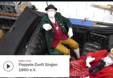 M und L Troph/äe Gesang mit Glassockel Singen Mikrofon Gr/ö/ße S Superstar pokalspezialist Pokal