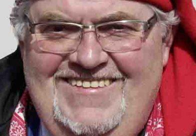 Ehrenrat Jogi Kohnle verstorben