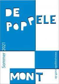 De Poppele mont Sommer 2021